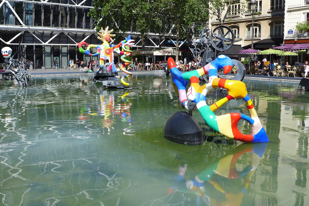 Paris-fontaine stravinsky-02