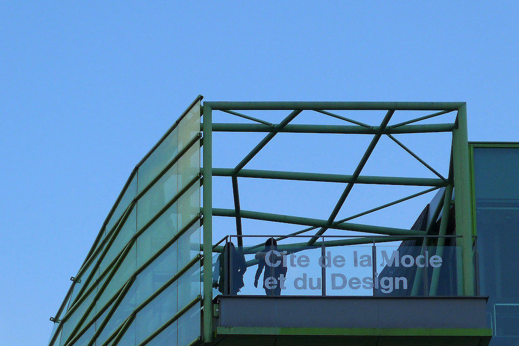 reparer facade iphone 4