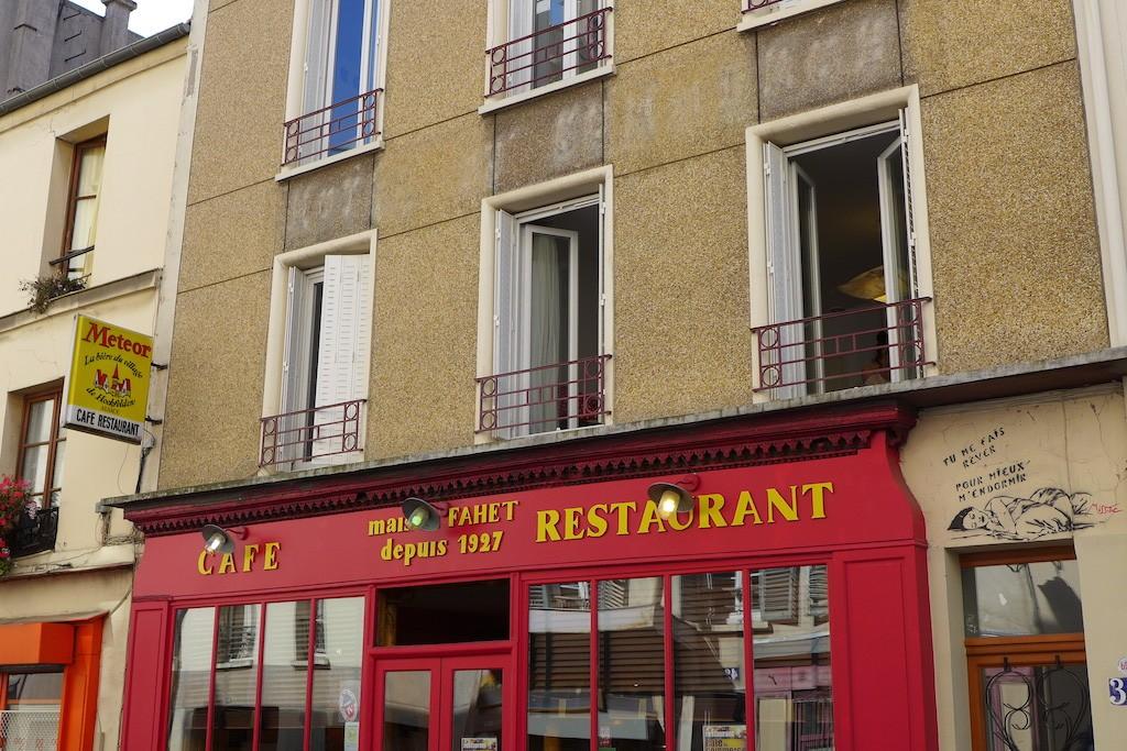restaurant butte aux cailles